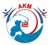 AKM – Academia de Karate de Matosinhos